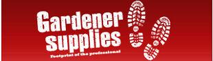 gardenersupplies