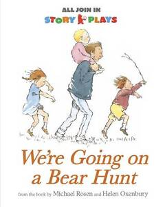 Were-Going-on-a-Bear-Hunt-by-Michael-Rosen-Vivian-French-Paperback-2012