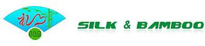 silk-bamboo studio