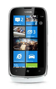 Brand-New-Nokia-Lumia-610-5MP-Camera-8GB-Windows-7-5-White-unlocked