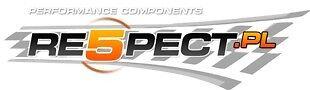 re5pect motorsport parts
