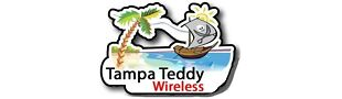 Tampa Teddy Wireless
