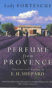 Perfume-from-Provence-Winifred-Fortescue-Good-0552994790