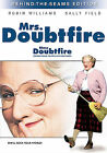 Mrs. Doubtfire (DVD, 2008, 2-Disc Set, Behind the Seams Edition; Canadian)