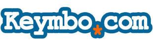 Keymbo*com (CD KEY STORE)