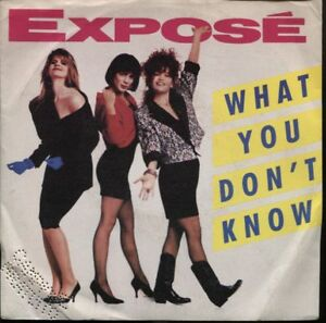 7-034-45-GIRI-EXPOSE-039-WHAT-YOU-DON-039-T-KNOW-WALK-ALONG-039-89