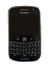 BlackBerry Bold 9000 - 1 GB - Black (Vodafone) Smartphone