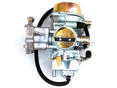 Carburetor Yamaha Rhino 660 Yxr660 Carb 2004-2007 9 Ca39