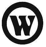 wallysworldco