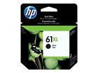 HP 61 Genuine/Original Printer Ink Cartridges