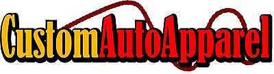 customautoapparel