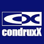 condrux