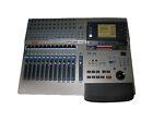 Akai Pro Audio Equipment