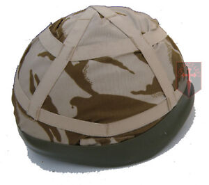 New-Black-RUBBER-Ballistic-HELMET-BAND-mk6-7-para-sas