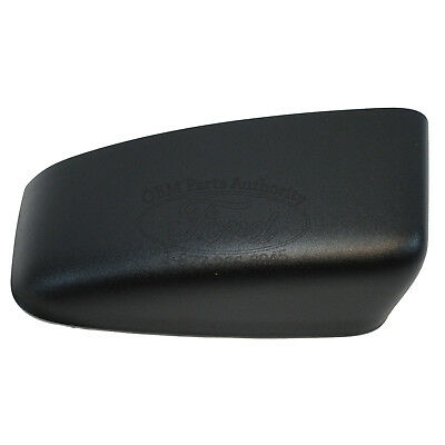 2003-2006 Ford Expedition Mirror Cover Left on sale
