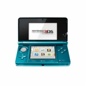 Nintendo-3DS-Latest-Handheld-System-Aqua-Blue-Factory-Sealed