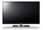 Samsung LED LCD 1080p TVs