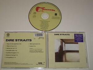 DIRE-STRAITS-DIRE-STRAITS-VERTIGO-800-051-2