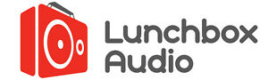 lunchboxaudio