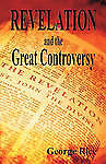 Revelation and the Great Controversy by Rice, George -Paperback