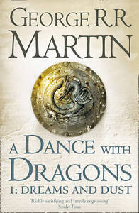 Game-of-thrones-A-Dance-With-Dragons-Dreams-and-Dust
