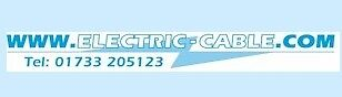 the-electric-cable-company