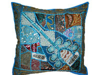 Decorative Cushion Covers India