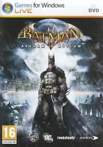 Sale-Batman-Arkham-Asylum-Game-of-the-Year-PC-Windows-2010