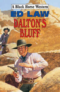 Law-Ed-Daltons-Bluff-Book