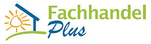fachhandel_plus