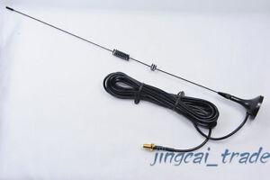NAGOYA-MOBILE-DUAL-BAND-Antenna-KENWOOD-PUXING-WOUXUN