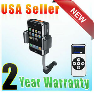 FM-Transmitter-Car-Charger-For-Samsung-Galaxy-S-4G
