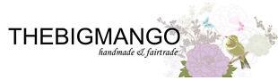 TheBigMango UK