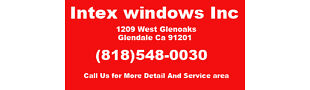 intexwindows