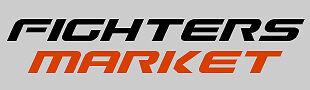 FightersMarketcom