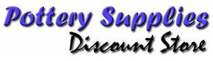 Pottery Supplies Discount Store