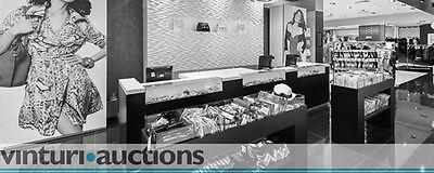 vinturi-auctions