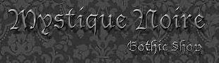 mystique-noire-gothic-shop