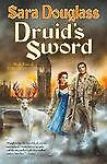 The-Troy-Game-4-Druids-Sword-by-Sara-Douglass-HC-new