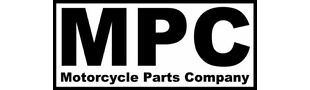 Motorcycle Parts Company