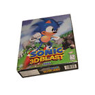 Sonic the Hedgehog PC Video Games