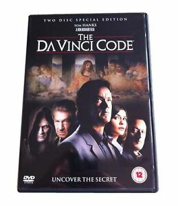 The-Da-Vinci-Code-DVD-2006-2-Disc-Set