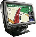 Garmin Car GPS Units Garmin StreetPilot 7