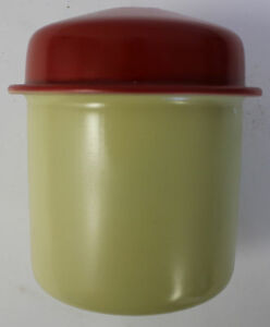 1930-1956-Plymouth-Dodge-Desoto-Chrysler-Oil-Filter-Sealed-Can-Type