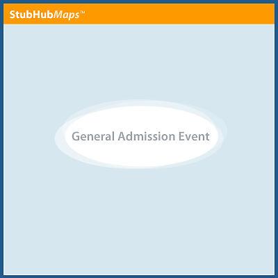 1-6-M83-tickets-8-8-New-York-City-Central-Park-Summerstage
