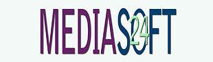 MediaSoft-24
