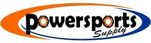 Powersportssupplystore