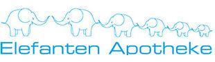 elefantenapo24