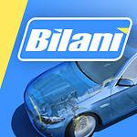 bilani-autoteileversand