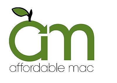 Affordable Mac